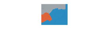 REGIONAL SALES / TECH SERVICE HUB